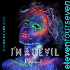 REBECCA_1147 - I'M A DEVIL